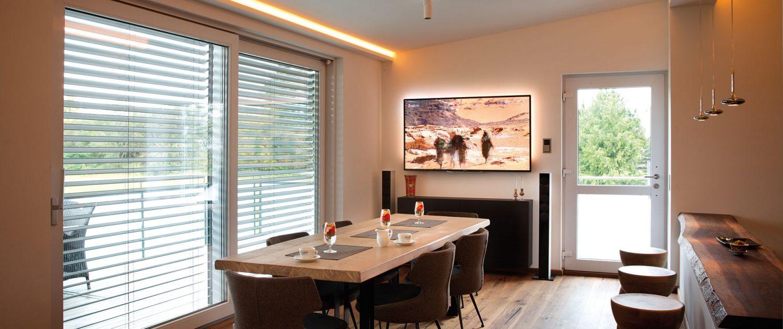 elektrotechnik schlotz geb udetechnik schorndorf stuttgart baden w rttemberg. Black Bedroom Furniture Sets. Home Design Ideas