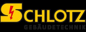 Schlotz GmbH Logo