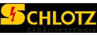 Schlotz Gebäudetechnik | Schorndorf Stuttgart Baden-Württemberg